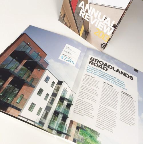 brochure_design_durkan2