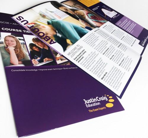brochure_design_justincraig2