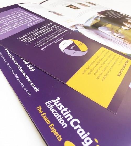 brochure_design_justincraig3