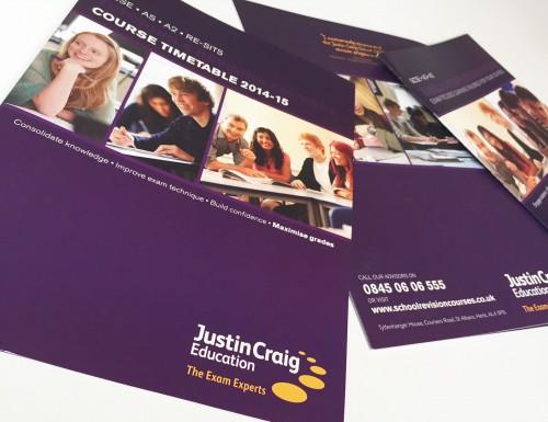 brochure_design_justincraig6