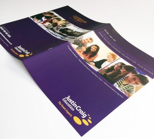 brochure_design_justincraig7