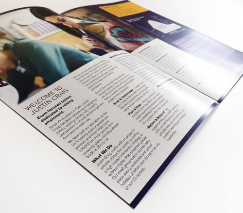 brochure_design_justincraig8