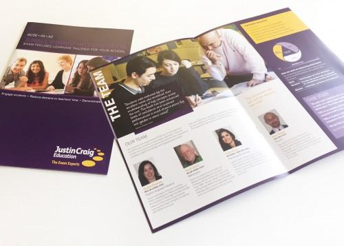 brochure_design_justincraig9