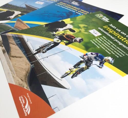 brochure_design_leevalley3