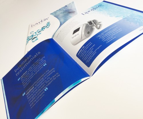 brochure_design_lovelite1