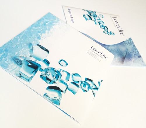 brochure_design_lovelite3