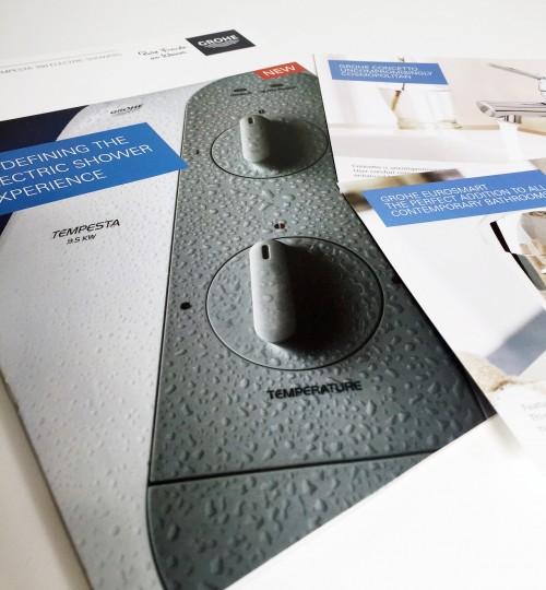 brochure_design_grohe1