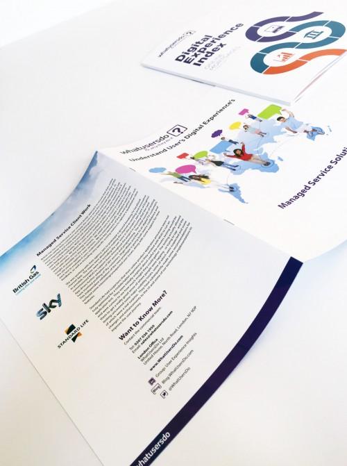 brochure_design_wud3