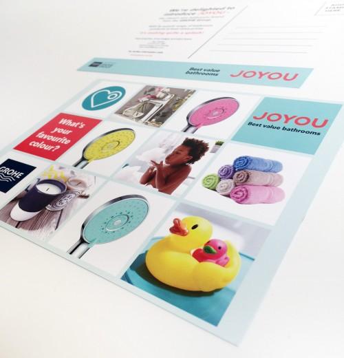catalogue_design_joyou2