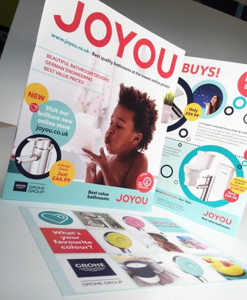 catalogue_design_joyou3