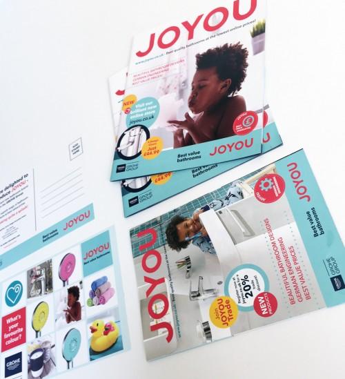 catalogue_design_joyou4