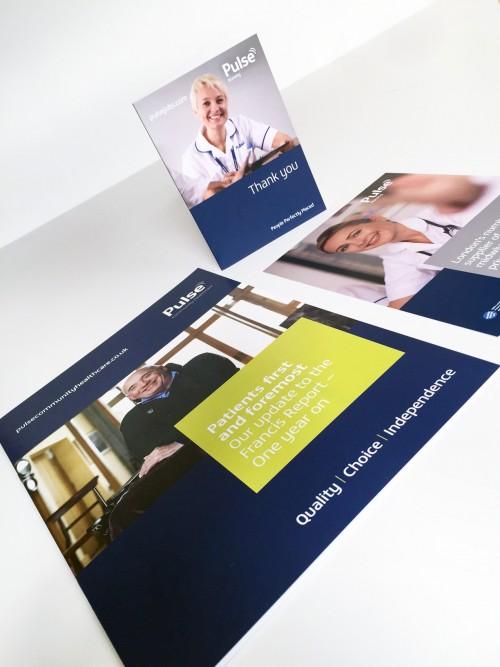 leaflet_design_pulse1