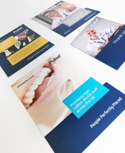 leaflet_design_pulse3