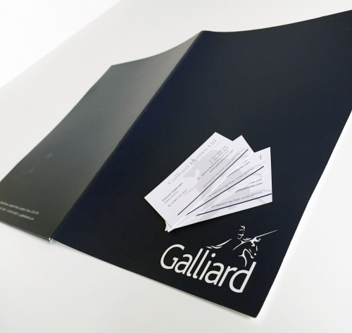 presentation_folder_galliard2