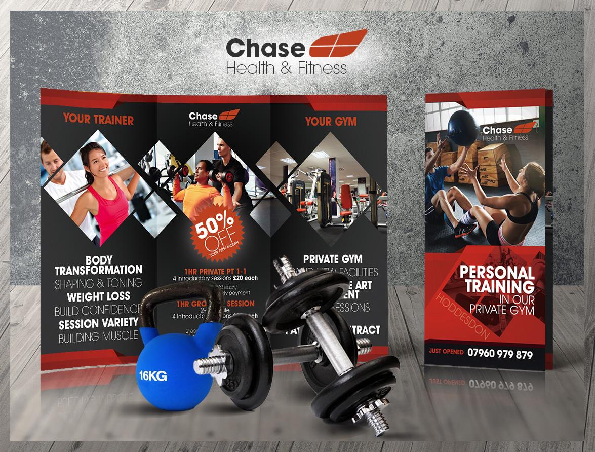 chase-leaflet