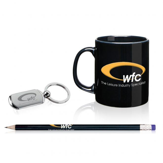 WFC-Promo-Items-Visuals