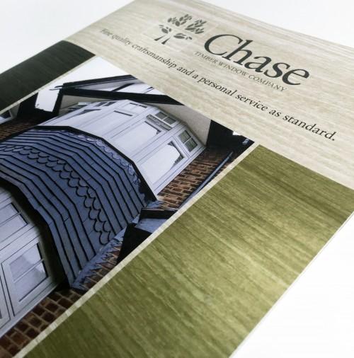 brochure_design_chase1