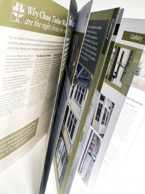 brochure_design_chase2