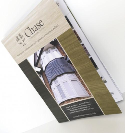 brochure_design_chase3