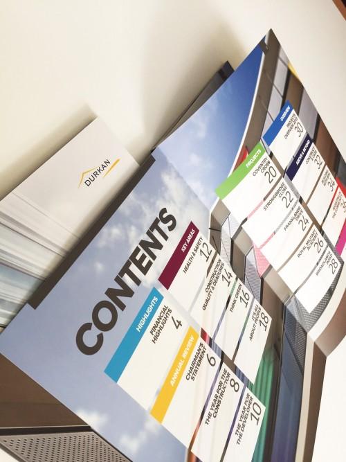 brochure_design_durkan3