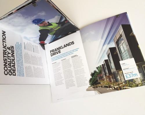 brochure_design_durkan4