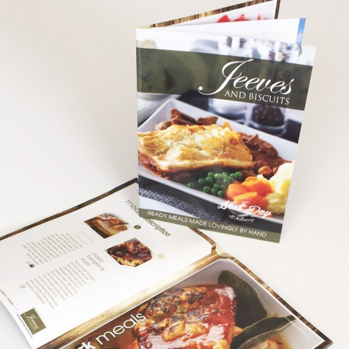 brochure_design_jeeves5