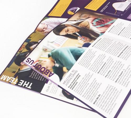 brochure_design_justincraig4