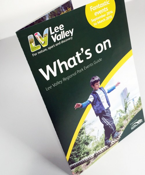 brochure_design_leevalley4
