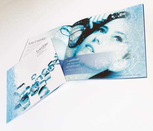 brochure_design_lovelite2