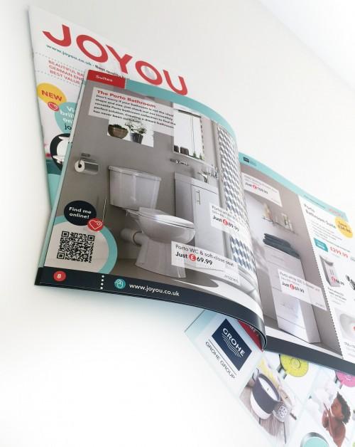 catalogue_design_joyou1