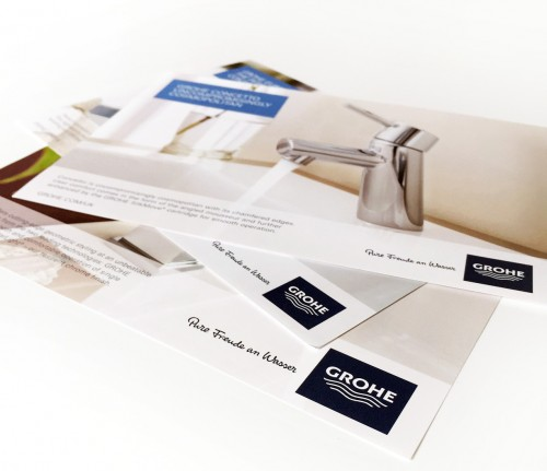 flyer_design_grohe5