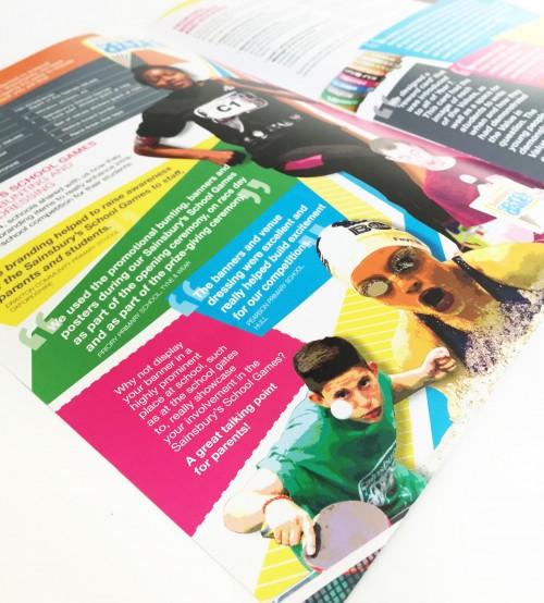 leaflet_design_yousport4