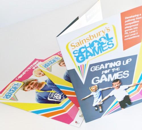leaflet_design_yousport5