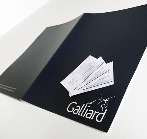 presentation_folder_galliard2