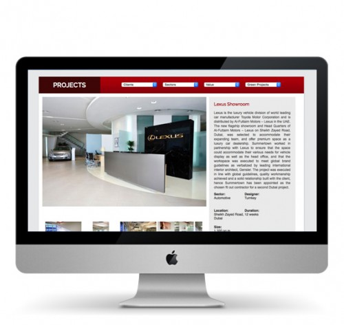 website_design_summertown2