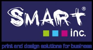 Smart Inc logo