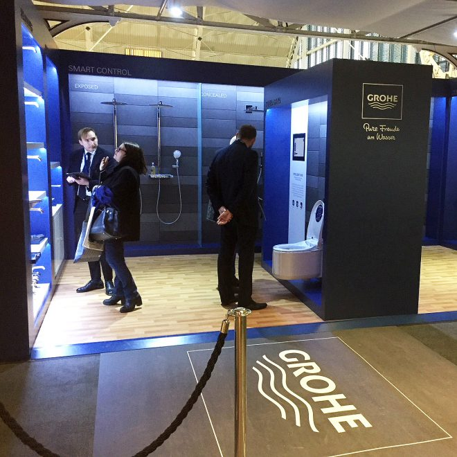 GROHE-SLEEP-EXHIBITION