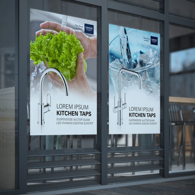 GROHE-WINDOW-POSTER-DISPLAY