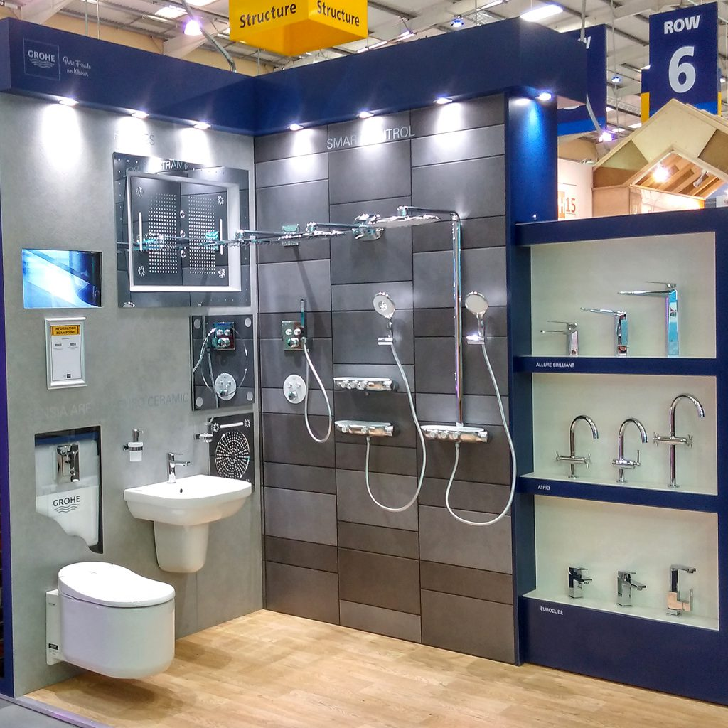 GROHE_EXHIBITION