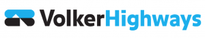 Volker Highways logo