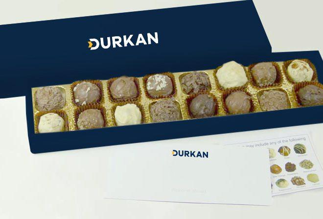 Durkan-Chocolate-Box2