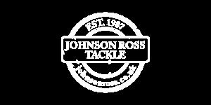Johnson Ross logo